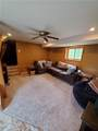 7840 Old Perry Hwy - Photo 18