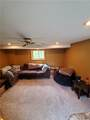 7840 Old Perry Hwy - Photo 19