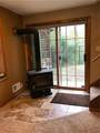 7840 Old Perry Hwy - Photo 20