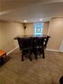 7840 Old Perry Hwy - Photo 22