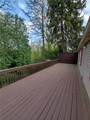 7840 Old Perry Hwy - Photo 4