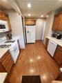 7840 Old Perry Hwy - Photo 6