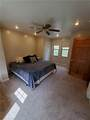 7840 Old Perry Hwy - Photo 9