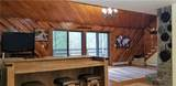 675 Love Hollow Road - Photo 4