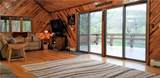 675 Love Hollow Road - Photo 5