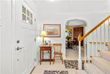 891 Indian Creek Valley Road - Photo 12