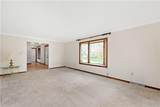 2643 Pointview Drive - Photo 12