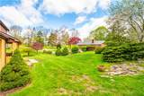 2643 Pointview Drive - Photo 4