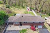 330 Forest Drive - Photo 25