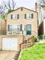 3026 Glendale Ave - Photo 1