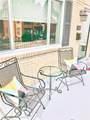 3026 Glendale Ave - Photo 2