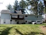 4748 Greenwood Drive - Photo 21