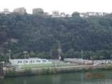 151 Fort Pitt Blvd - Photo 7