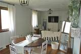 5871 Kemerer Hollow Road - Photo 10