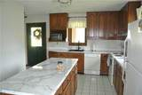 5871 Kemerer Hollow Road - Photo 12