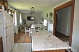 5871 Kemerer Hollow Road - Photo 14