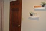 5871 Kemerer Hollow Road - Photo 6