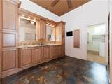205 Edelweiss Dr - Photo 10