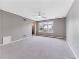 205 Edelweiss Dr - Photo 14