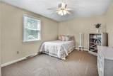 5525 Claytonia Drive - Photo 13