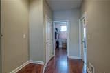 3607 Charlotte St - Photo 11