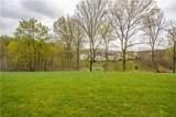 4475 Walnut Ridge Circle - Photo 24