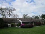104 Spring Drive - Photo 1