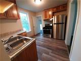 753 Wolf Ave - Photo 15