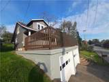 753 Wolf Ave - Photo 3
