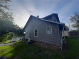 753 Wolf Ave - Photo 6