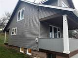 753 Wolf Ave - Photo 7
