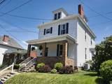 125 Richland Ave - Photo 1