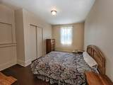 554 8th Ave - Photo 18