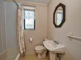 554 8th Ave - Photo 20