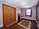554 8th Ave - Photo 21