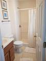106 Clearwater Drive - Photo 10