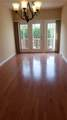 106 Clearwater Drive - Photo 8