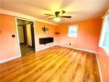 375 Browns Hill Rd - Photo 12