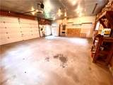 375 Browns Hill Rd - Photo 17