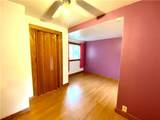 375 Browns Hill Rd - Photo 4