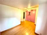 375 Browns Hill Rd - Photo 5