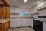 8529 Noblestown Road - Photo 13