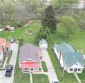 8529 Noblestown Road - Photo 4