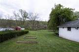 8529 Noblestown Road - Photo 6