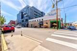 2545 Penn Ave - Photo 1