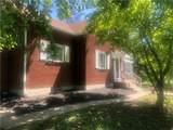 1300 Mcelheny Rd - Photo 3