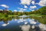 1220 Lake Vue Drive - Photo 7