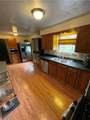 123 View Ave - Photo 10