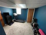 123 View Ave - Photo 17