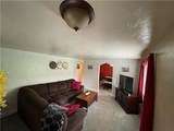 123 View Ave - Photo 8